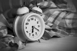 11-alarm-clock-
