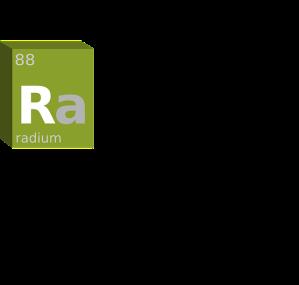 2017-11-Marie-Curie-Radium