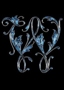 2017-11-W-blau