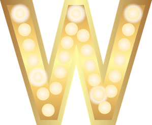 2017-11-W-gold