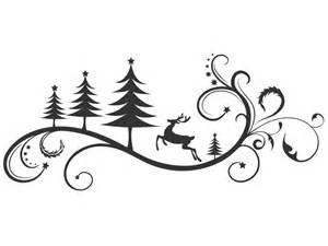 2017-12-ornament-Xmas