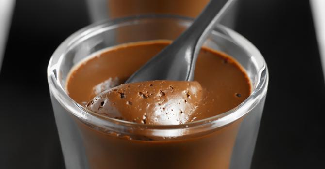 12-creme_choco_dessert
