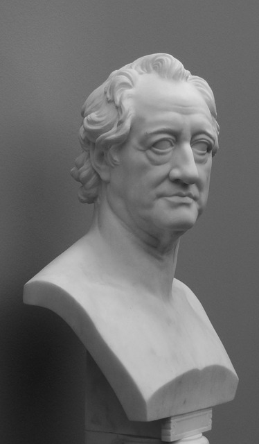 12-Goethe