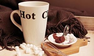 12-HotSchocolade
