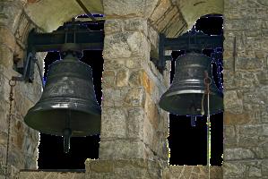 01_18_bells