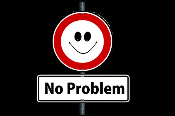 01_18_problemfrei