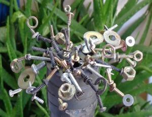 magnet-1110649_640
