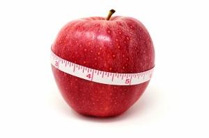 02-02-2018-apple-diet