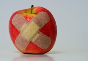 02-02-2018-apple-health