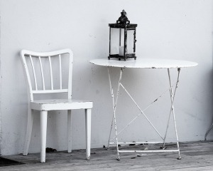 02-2018-seat-light