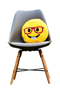 02-2018-smileychair
