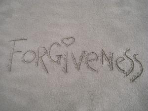 03-27-forgiveness