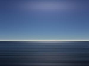 03-27-horizont