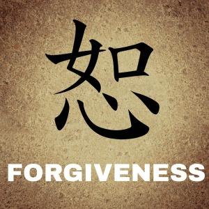 03-27-vergebungCHina
