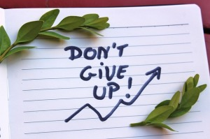 05-2018-dont-give-up