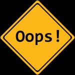 05-2018-error