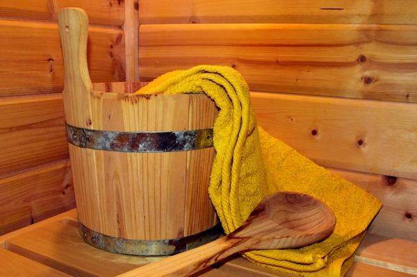 06-2018-sauna