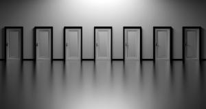 07-2018-doors