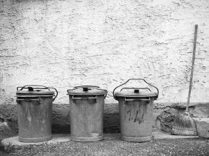 07-2018-garbage