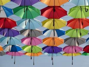 07-2018-umbrella