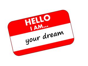 dream-2063053_640