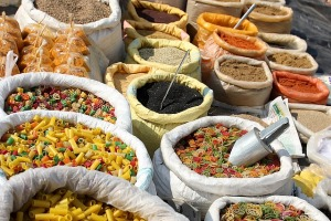 10-indian-spices