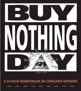 11-buy-nothing-day