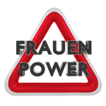 11-frauenpower