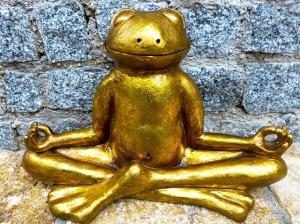 11-meditieren