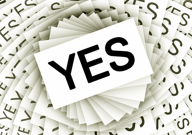 11-yes