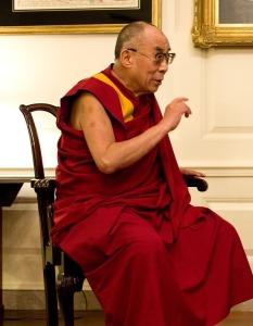 2019-01-dalai-lama