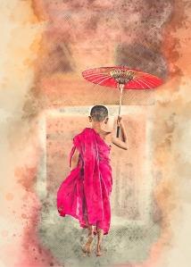 2019-01-youngbuddha